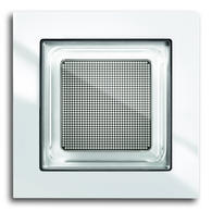 ABB led light